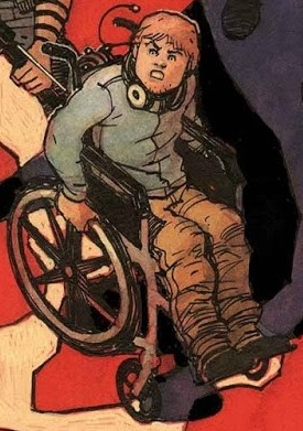 File:Wheels (Wolinski) (Earth-616) from Occupy Avengers Vol 1 8 0001.jpg