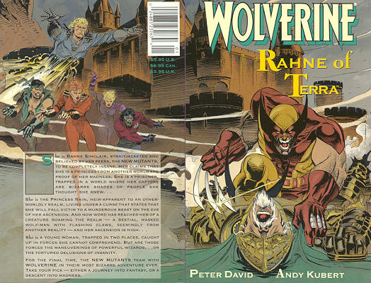 File:Wolverine Rahne of Terra Vol 1 1 Wraparound.jpg