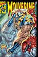 Wolverine Vol 2 154.jpg