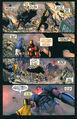 Wolverine Vol 3 42 page 12 Stamford (Earth-616).jpg