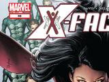X-Factor Vol 3 38