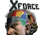 X-Force Vol 4 10