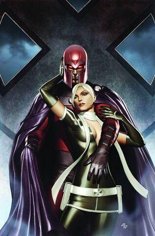 File:X-Men Legacy Vol 1 232 Textless.jpg