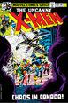 X-Men Vol 1 120.jpg