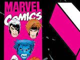 X-Men Vol 2 112