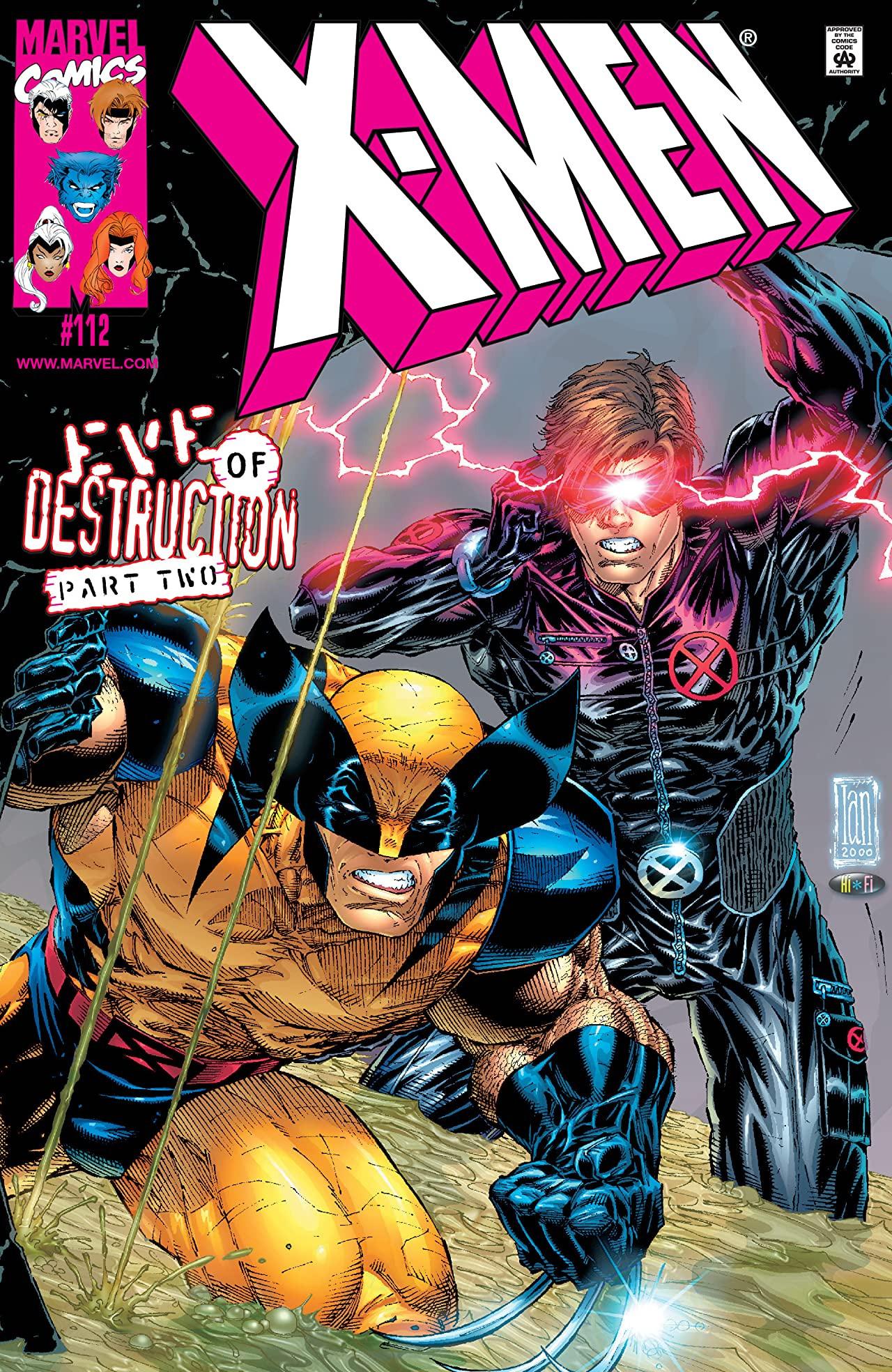 X-Men Vol 2 112.jpg