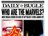 1939 Daily Bugle Vol 1 1