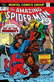 Amazing Spider-Man Vol 1 139.jpg