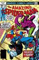 Amazing Spider-Man Vol 1 179.jpg