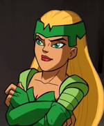 Amora (Earth-91119) from Super Hero Squad Show Season 1 14 002