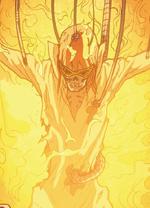 Angelica Jones (Earth-295) from Uncanny X-Men Vol 5 7 001