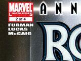 Annihilation: Ronan Vol 1 2