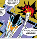 Atomic City from Avengers Vol 1 86 0001.png
