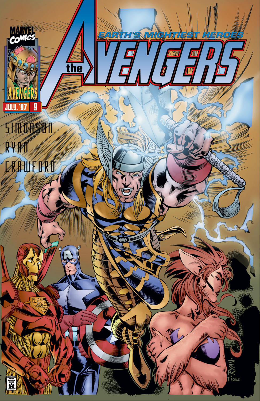 Avengers Vol 2 9.jpg