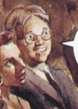 File:Bill Lumpkin (Earth-616) from Marvels Vol 1 1 001.png