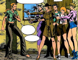 Black Cullens (Earth-616) from Punisher War Journal Vol 1 72 0001