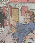 Blowhard (Greg) (Earth-616) from X-Factor Vol 1 47 001