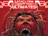 Cataclysm: Ultimates Vol 1 2