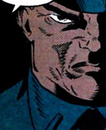 Charley (Guard) (Earth-616) from Daredevil Vol 1 314 001