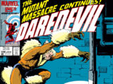 Daredevil Vol 1 238