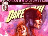 Daredevil Vol 2 52