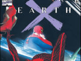 Earth X Vol 1 8