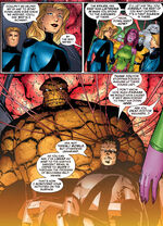 Exiles Vol 1 52 page 22 Fantastic Four (Earth-4162)