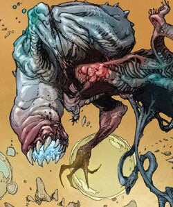 Exo-Parasites from Avengers Vol 6 0 001