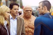 Fantastic Four (Earth-121698) from Fantastic Four (2005 film) 001