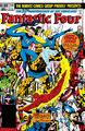 Fantastic Four Vol 1 236.jpg