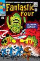 Fantastic Four Vol 1 49.jpg