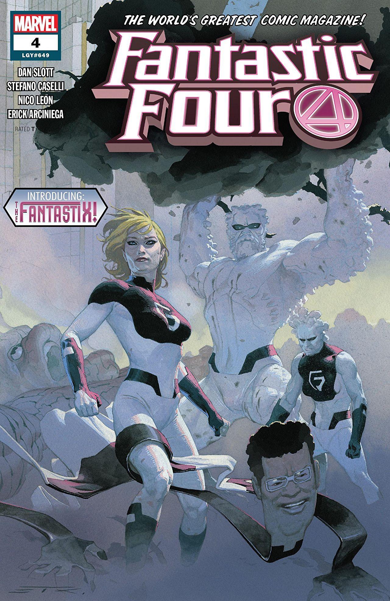 Fantastic Four Vol 6 4.jpg