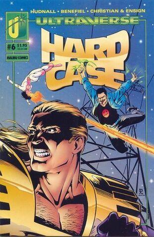 File:Hardcase Vol 1 6.jpg