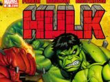 Hulk Vol 2 29