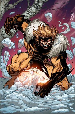 File:Iron Fist Vol 5 5 X-Men Trading Card Variant Textless.jpg