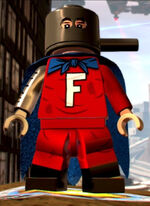 Irving Forbush (Earth-13122) from LEGO Marvel Super Heroes 2 0001