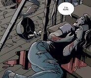 Jessica Jones (Earth-11080) from Marvel Universe Vs. The Avengers Vol 1 1 0001