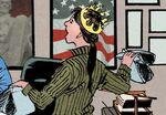Linda (Earth-616) from Osborn Vol 1 3 0001
