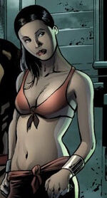 Lotus Shinchuko (Earth-58163) from House of M Avengers Vol1 2 0001