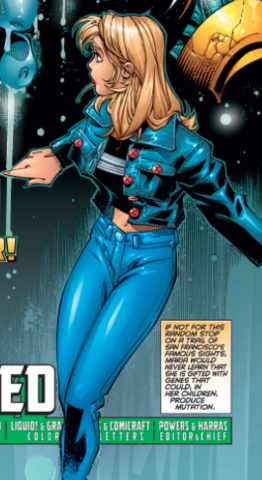 File:Maria Muradyan (Earth-616) from Uncanny X-Men Vol 1 363.png