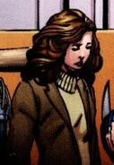 Maria Stark (Earth-55921) from Ultimate Iron Man Vol 1 1 003