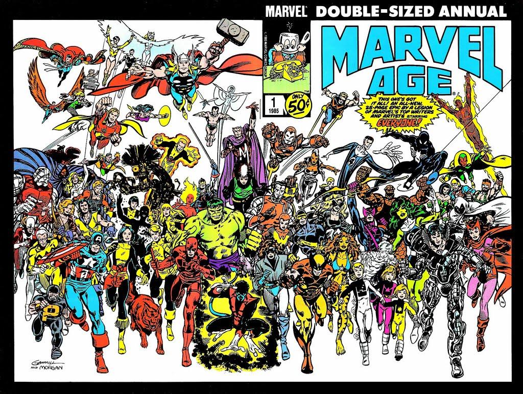 Fantastic Wallpaper Marvel Secret Wars - latest?cb\u003d20130607202651  You Should Have_39192.jpg/revision/latest?cb\u003d20130607202651