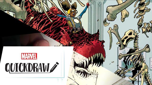 File:Marvel Quickdraw Season 1 3.jpg