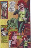 Mary Jane Watson (Earth-616) from Web of Spider-Man Vol 1 128 0001