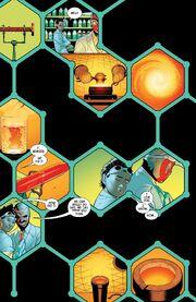 Muramasa Bullets from All-New Wolverine Vol 1 28 001