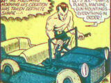 Namor's Jeep/Gallery