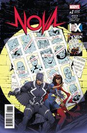 Nova Vol 7 1 ICX Variant