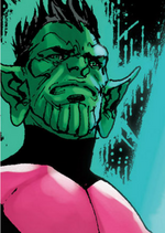 Nuro (Earth-616) from A + X Vol 1 13 0001