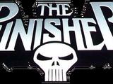 Punisher Vol 5