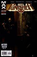 Punisher Vol 7 18